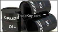 Russian Export Blend Crude