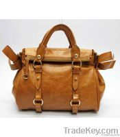 Leather Handbags Wholesale