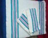 Flannel baby Banket