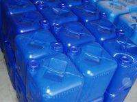 Methane Sulfonic Acid and Methane Sulfonates