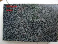 Sell G603, G654, G682, G684, G623 ......granite tiles