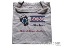 Sell Promotional Handled Bag