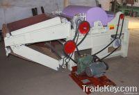 cotton recycling machine HSN600