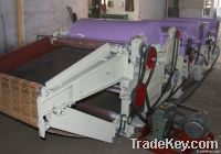 waste recycling machine HSN6142