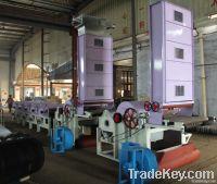 cotton recycling machine HSN918