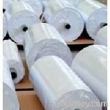 PETG Plastic Sheet