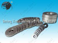 spiral wound gasket/XHC/demiwolf sealing