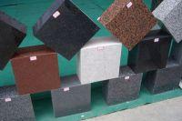 ceramic marble granite tiles