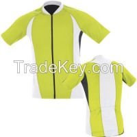 Mens Cycling Jerseys