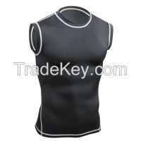 Mens fitness top
