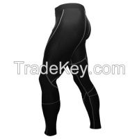 mens compression long tights