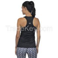 Women's Workout Mesh Tank Tops