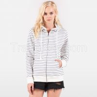 womens sublimated fleece hoodies