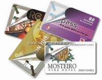 Sell High Quality ID card