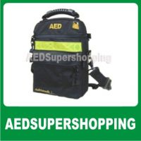 AED Carry Cases