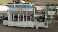 20-09-508 Automatic edge banding machine WOODLAND MACHINERY (new)