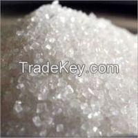 pure and organic Indian Sugar Icumsa 45
