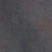 ceramics glaze Floor tile