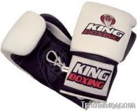 KINGS BOXING GLOVE