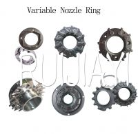 variable nozzle ring, nozzle ring