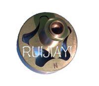 oil pump rotors/gears/kits