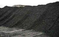 Steam Coal & Coking Coal Charcoal,Calcium Carbide,Hardwood charcoal lumps