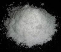 Ammonium Chloride,magnesium ,Calcium Carbide ,POTASSIUM CHLORIDE,Activated Carbon