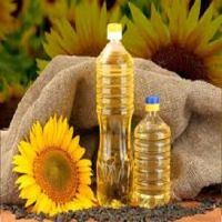 SUNFLOWER COOKING OIL,CANOLA OIL ,SOYBEAN COOKING OIL