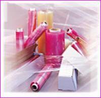 PVC Cling film, PVC wrap film, PVC food Wrap
