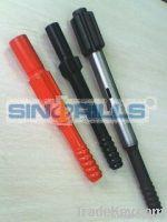 Sinodrills Shank Adapter
