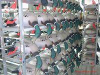 mallard duck hunting Mojo Motorized Flying Duck Decoys Remote Controled Motion Ducks