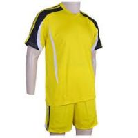 sports wear  and work wear