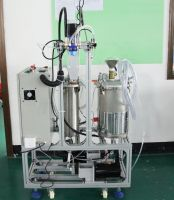 two component dispenser