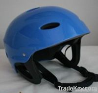 Kayak drift canyon water helmet