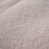 Polyester Sherpa Fleece