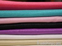 Nylon Tricot Fabrics 100%