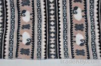 Coral Fleece 100%polyester