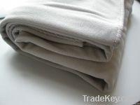 Sell Polar Fleece Blanket