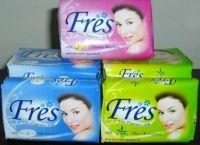 Fres Fine Fragrance Soap