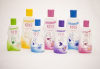 Kris Hand and Body Lotion