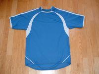 soccershirt
