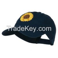 Promotional Logo Printed Cheap Customer Baseball Cap