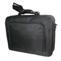 Cooler Bag (RJ-010)