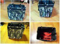 Tool Bags (RJ-006)