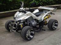 250cc  EEC racing  ATV GT250L-RE(new model)