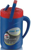 PLUTO 2.5Ltr INSULATED THERMO COOLER JUG