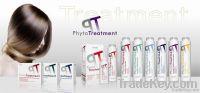 PhytoTreatment