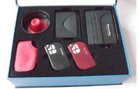 Smart car key(汽车����)