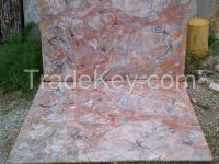 Indian Marble and Granite