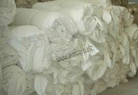 Grey Fabrics Cotton 100%